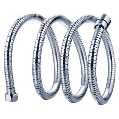 Homeicon 淋浴軟管-不鏽鋼5尺(150cm)