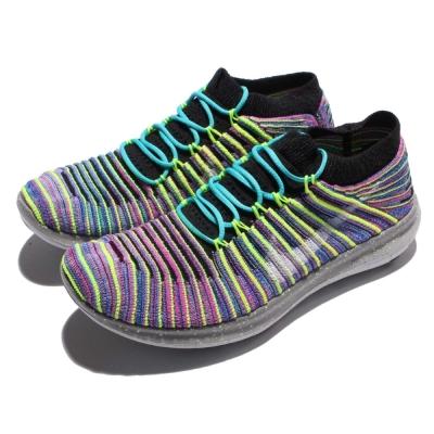 Nike慢跑鞋W Free Rn Motion女鞋