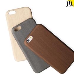 JTL iphone 6 plus / 6s plus 細緻木紋手機殼系列限量典藏款