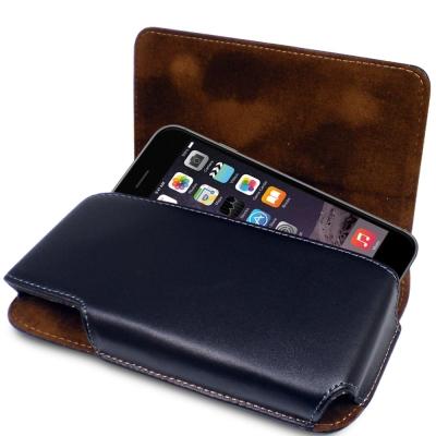 皮套達人-iphone-6-plus-6s-plus-吋腰掛橫式皮套