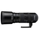 PENTAX HD D-FA 150-450mm F4.5-5.6ED DC AW(公司貨)