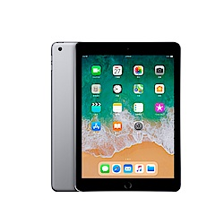 2018 Apple iPad 9.7吋 WI-FI 32G