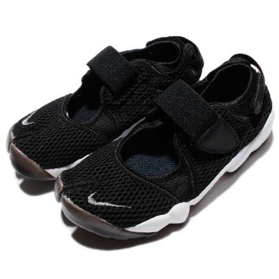 Nike 休閒鞋 Air Rift BR 運動 女鞋