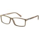 WEWOOD 義大利平光眼鏡 ROMA OAK 橡木色