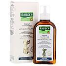 RAUSCH羅氏 牛蒡根養髮液200ml(原 植物健髮滋養液)