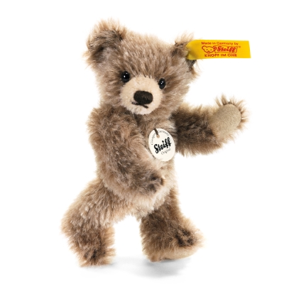STEIFF德國金耳釦泰迪熊 - Mini Teddy Bear (原創收藏版)