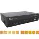 Smith史密斯 弱訊區專用 訊號加強版高畫質數位電視接收機 機上盒 product thumbnail 1