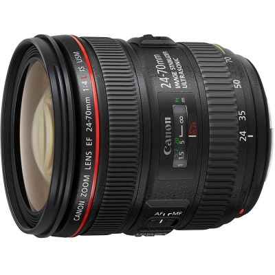 Canon-EF-24-70mm-f-4L-IS
