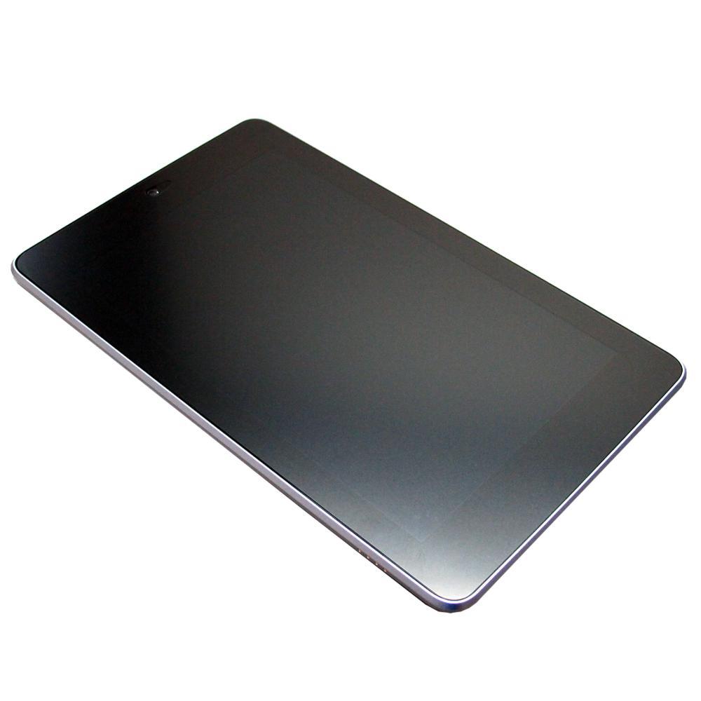 Google Nexus 7 專用 靜電式平板LCD液晶螢幕貼