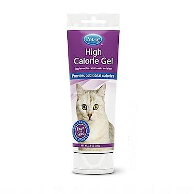 美國貝克 貓用頂級營養膏 100g 兩入組