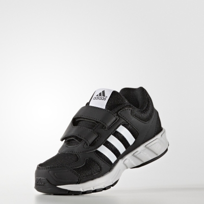 adidas-EQUIPMENT-AC-孩童-跑步鞋-BB0739
