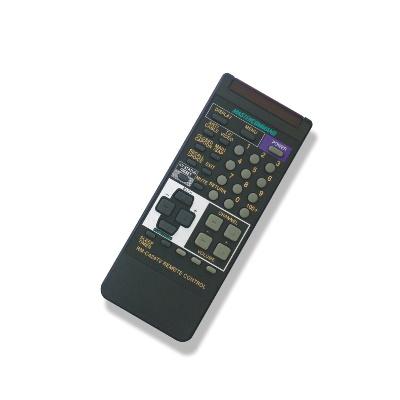 傑偉士(JVC)免設定同原廠功能電視搖控器