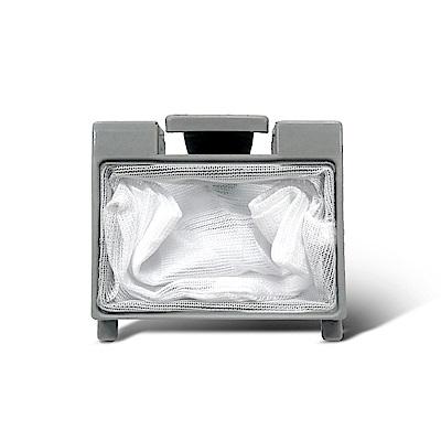 NP-013 三洋 SYL-3 洗衣機專用濾網(卡式小)(2入)
