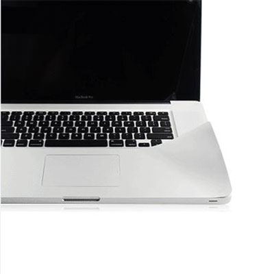 Bravo-u Palmguard for MacBook 專用手墊貼