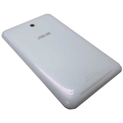ASUS MeMO Pad 8 ME180A 平板專用 二代透氣機身保護膜 (DIY包膜)