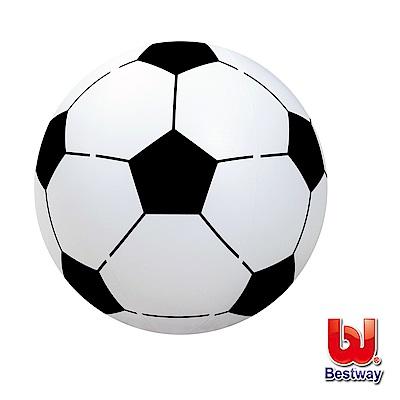 凡太奇 Bestway 大型充氣足球 14957 - 快速到貨