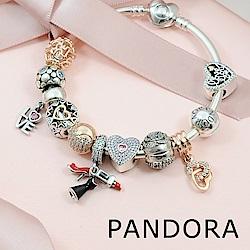 Pandora下殺$1299起