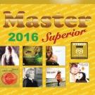 Master發燒碟2016 SACD