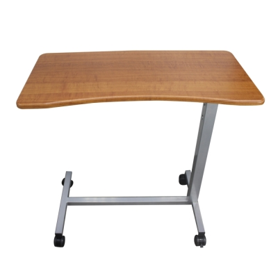 COLOR 多功升降便利桌/床邊桌
