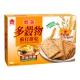 義美 多穀物芝麻燕麥蘇打餅(270g) product thumbnail 1