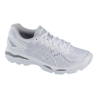 ASICS GEL-KAYANO 23 女 慢跑鞋 T788N