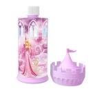 Disney Princess Aurora 睡美人香氛泡泡浴 350ml