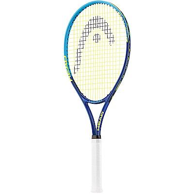 HEAD Ti. Conquest 275g 初學入門款 網球拍 234437