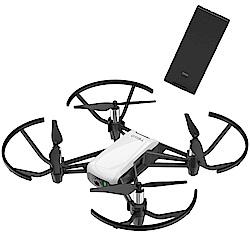 Ryze Tello空拍機+飛行電池