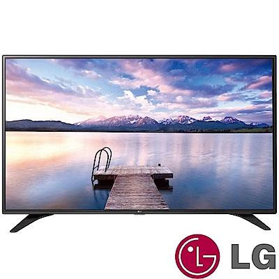 LG樂金 32型 IPS LED高階商用等級液晶電視 32LV340C