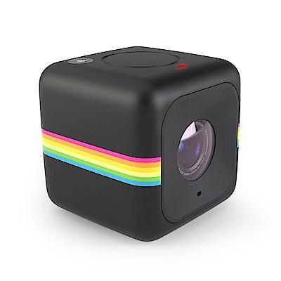 Polaroid寶麗萊Cube + 運動攝影機 (公司貨)
