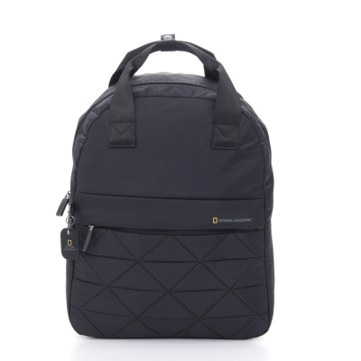 NGS-國家地理-時空小型後背包