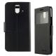 Miravivi HTC One (E8)