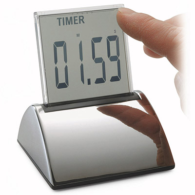 PHILIPPI 一點靈時鐘
