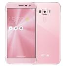 ASUS ZenFone 3 ZE552KL (4G/64G) 5.5吋八核心智慧手機-瑰麗粉