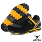 PAMAX帕瑪斯-兼具運動鞋、休閒鞋、慢跑鞋-PP369-BYY