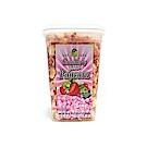 NATURAL PARK 加拿大焦糖爆米花-草莓口味(95g)