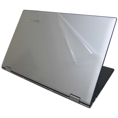 EZstick Lenovo YOGA 2 PRO 專用二代透氣機身保護膜