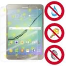 D&A 三星 Galaxy Tab S2 8.0 LTE版電競玻璃奈米5H螢幕保護貼