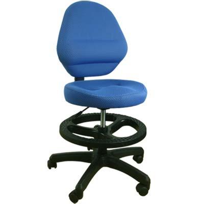 Mr. chair 兒童升降成長椅(三色)
