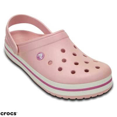 Crocs 卡駱馳 (中性鞋) 卡駱班 11016-6MB