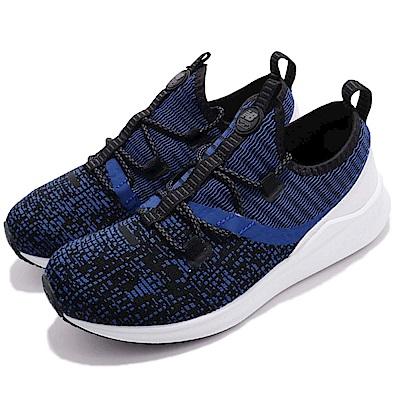 New Balance KJLAZBMG W 女鞋
