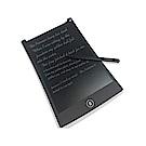 LCD 8.5吋手寫板 電子紙 繪圖板 觸控面板 隨身手札 電子筆記本 塗鴉本