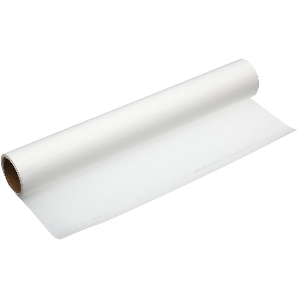 Sweetly 捲筒烘焙紙(寬30cm)