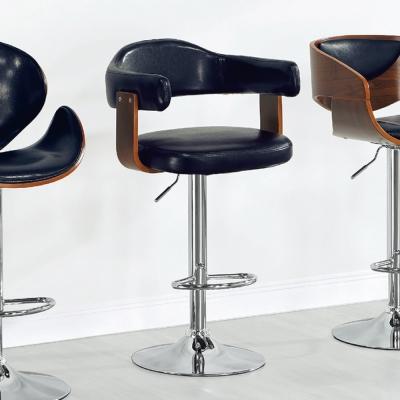 AS-桑德拉吧台椅-46x41x88cm