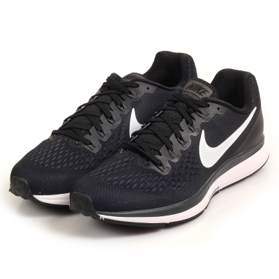 NIKE WMNS AIR ZOOM PEGASUS 34-女