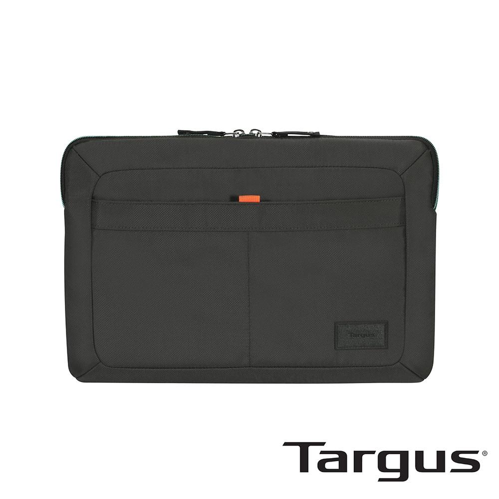 Targus Bex 12.1 吋保護包-灰鯨色