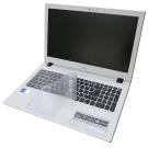 EZstick ACER F5-573G 專用 奈米銀TPU鍵盤膜