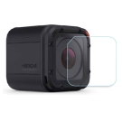 嚴選奇機膜 最新 GoPro HERO4 Session 超薄 鋼化玻璃膜 螢幕保護貼