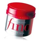 FINO高效滲透護髮膜  230g