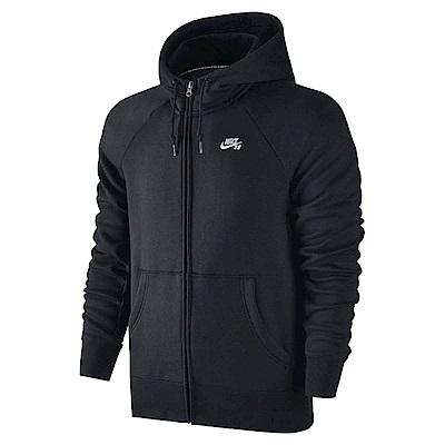 Nike連帽外套SB Icon男款